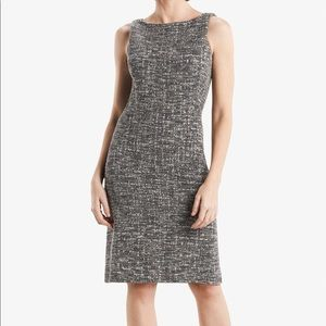MM LaFleur The Lydia Dress
